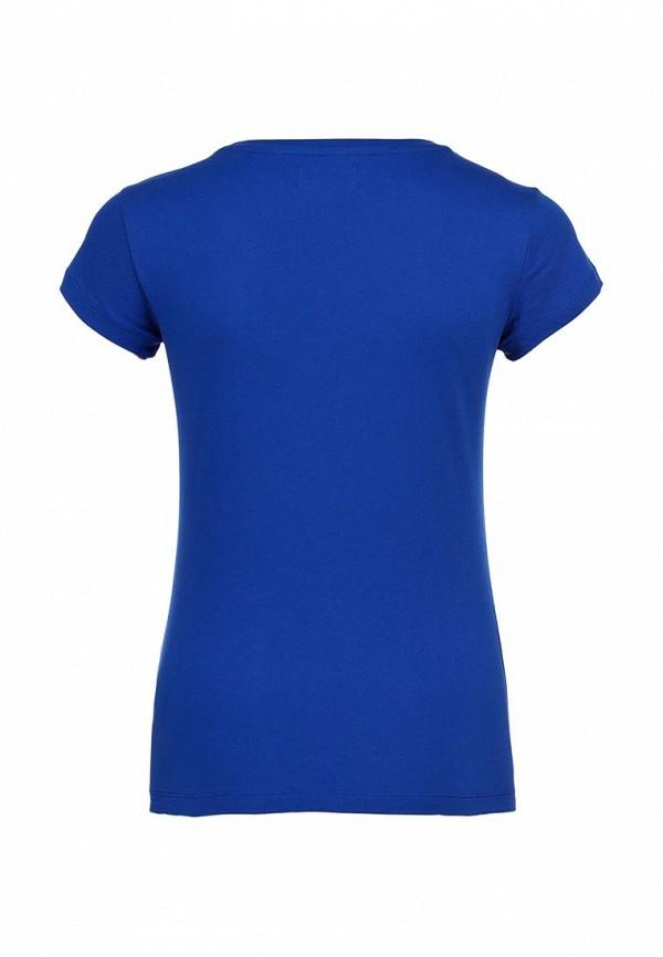 Спортивная футболка Adidas Originals (Адидас Ориджиналс) G77324: изображение 2