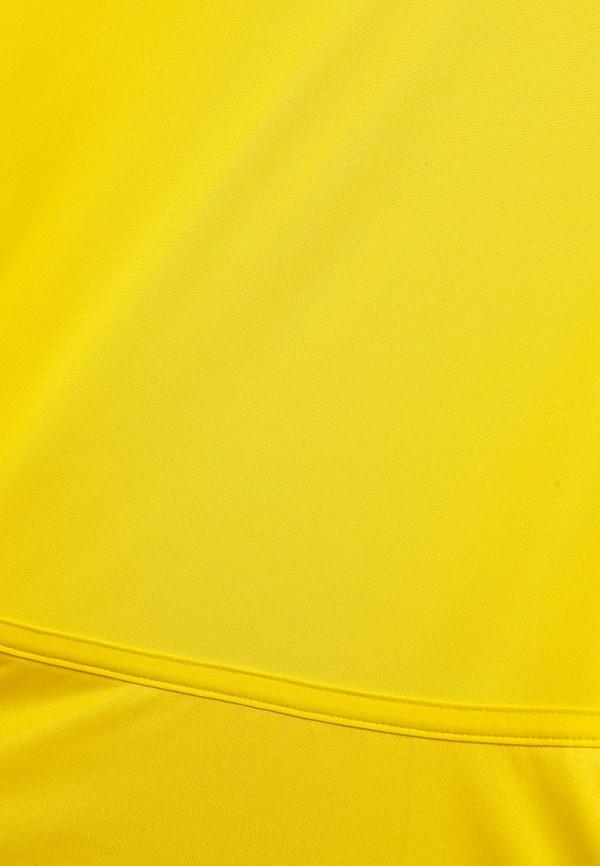 Платье Adidas Performance (Адидас Перфоманс) Z11399: изображение 3