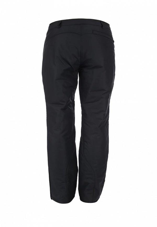 Женские спортивные брюки Adidas Performance (Адидас Перфоманс) G73194: изображение 4