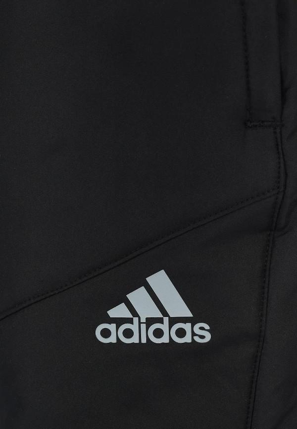 Женские спортивные брюки Adidas Performance (Адидас Перфоманс) G73194: изображение 6
