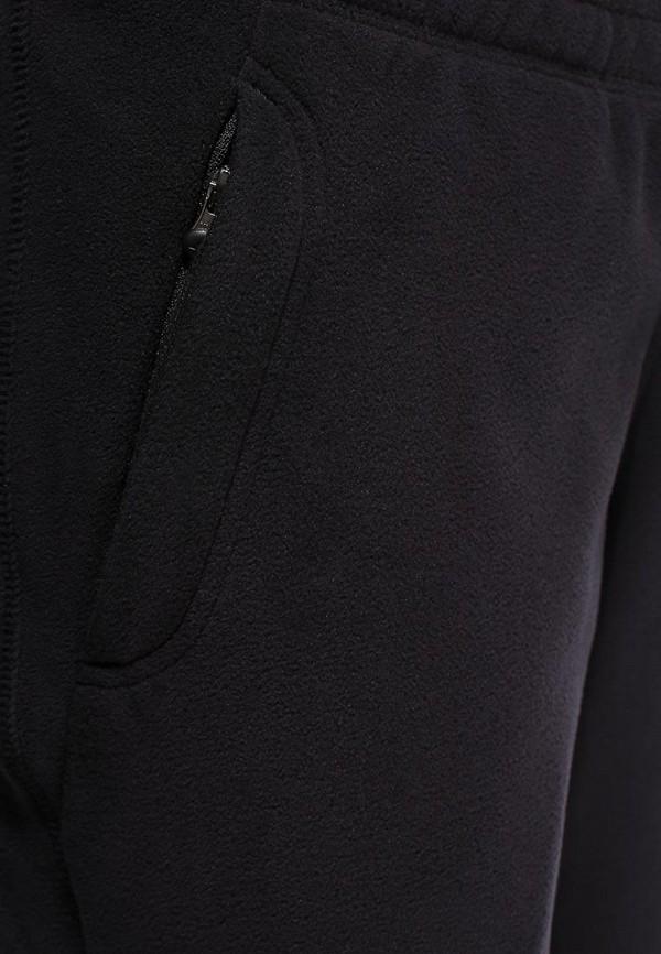 Женские спортивные брюки Adidas Performance (Адидас Перфоманс) F88143: изображение 5
