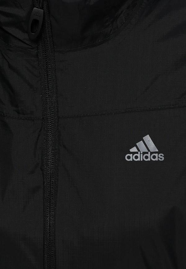 Куртка Adidas Performance (Адидас Перфоманс) F88677: изображение 6