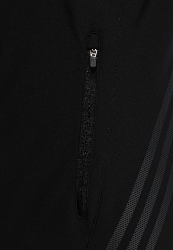 Куртка Adidas Performance (Адидас Перфоманс) G89465: изображение 5
