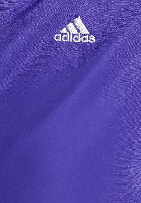 Спортивный костюм Adidas Performance (Адидас Перфоманс) M67659: изображение 5