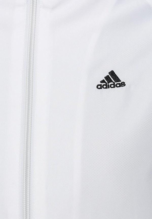 Спортивный костюм Adidas Performance (Адидас Перфоманс) M67657: изображение 4