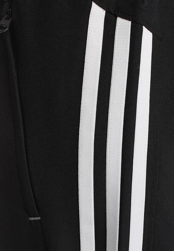 Женские спортивные брюки Adidas Performance (Адидас Перфоманс) X13415: изображение 4