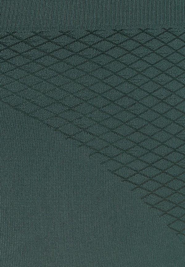 Женские спортивные брюки Adidas Performance (Адидас Перфоманс) M67054: изображение 4