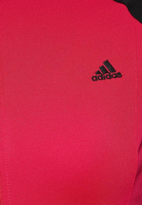 Спортивный костюм Adidas Performance (Адидас Перфоманс) M67642: изображение 4