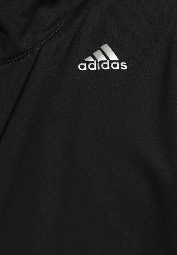Олимпийка Adidas Performance (Адидас Перфоманс) M63988: изображение 4