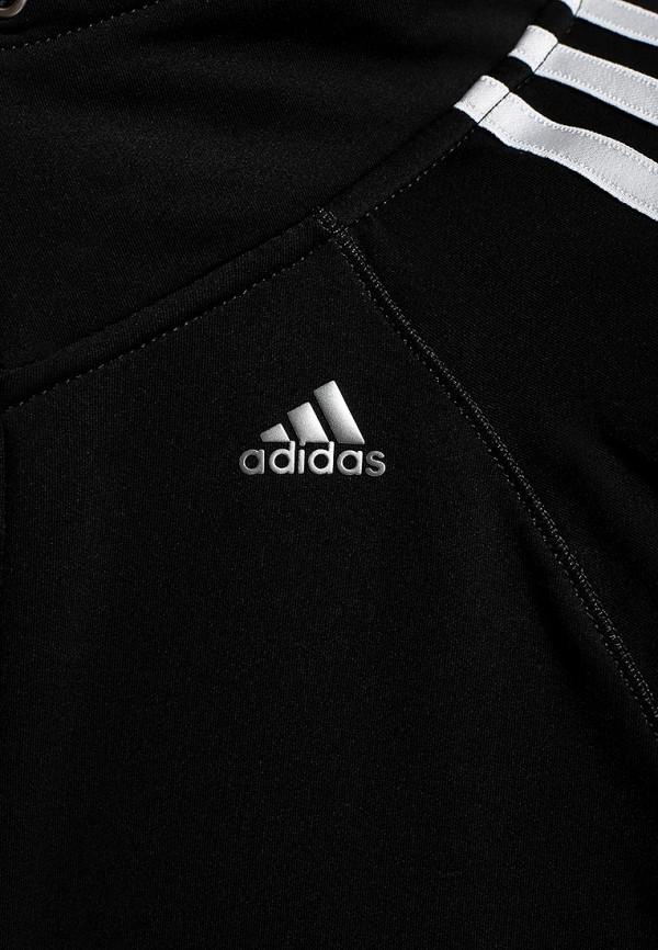 Олимпийка Adidas Performance (Адидас Перфоманс) M64048: изображение 6