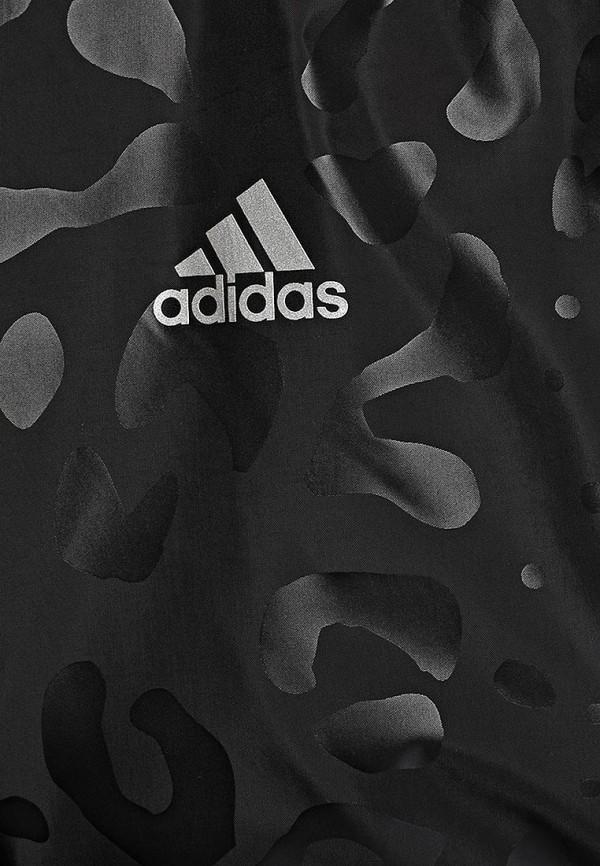 Ветровка Adidas Performance (Адидас Перфоманс) M65547: изображение 6