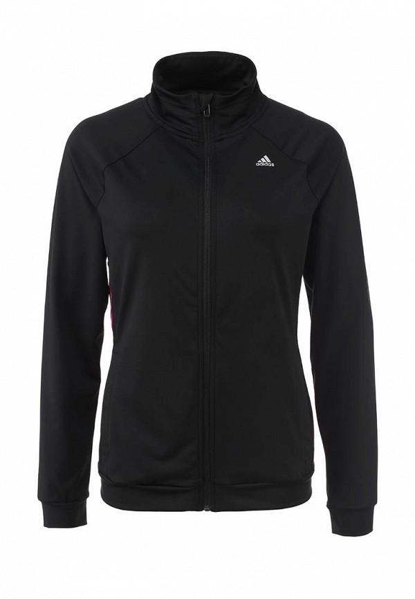 Олимпийка Adidas Performance (Адидас Перфоманс) M65779: изображение 2