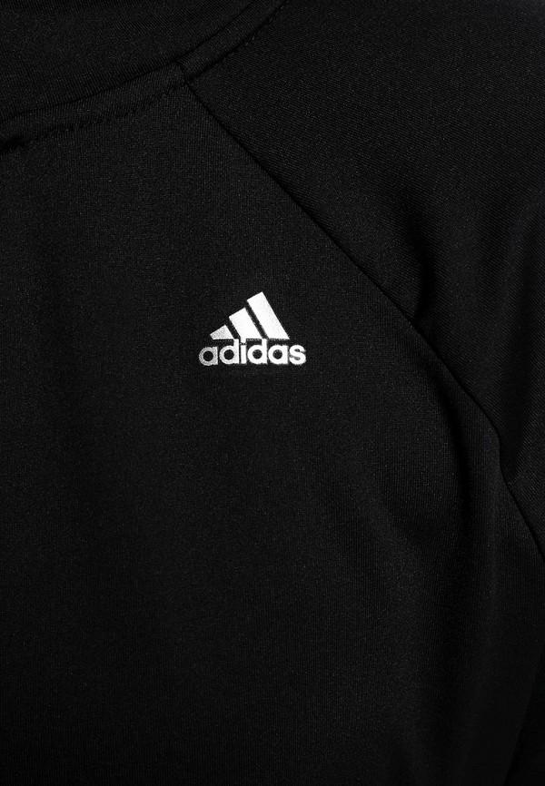 Олимпийка Adidas Performance (Адидас Перфоманс) M65779: изображение 4
