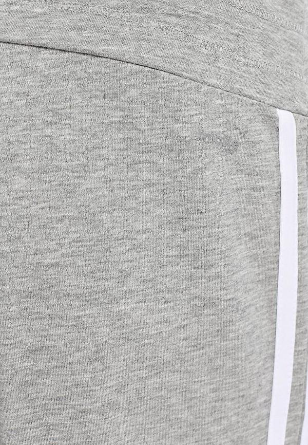 Женские спортивные брюки Adidas Performance (Адидас Перфоманс) X13219: изображение 4