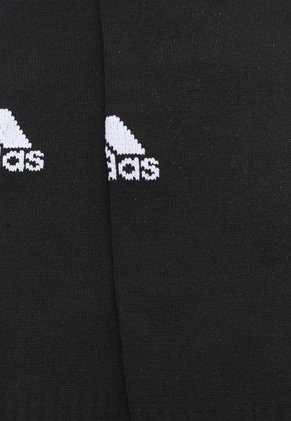 Гетры Adidas Performance (Адидас Перфоманс) 625326: изображение 2