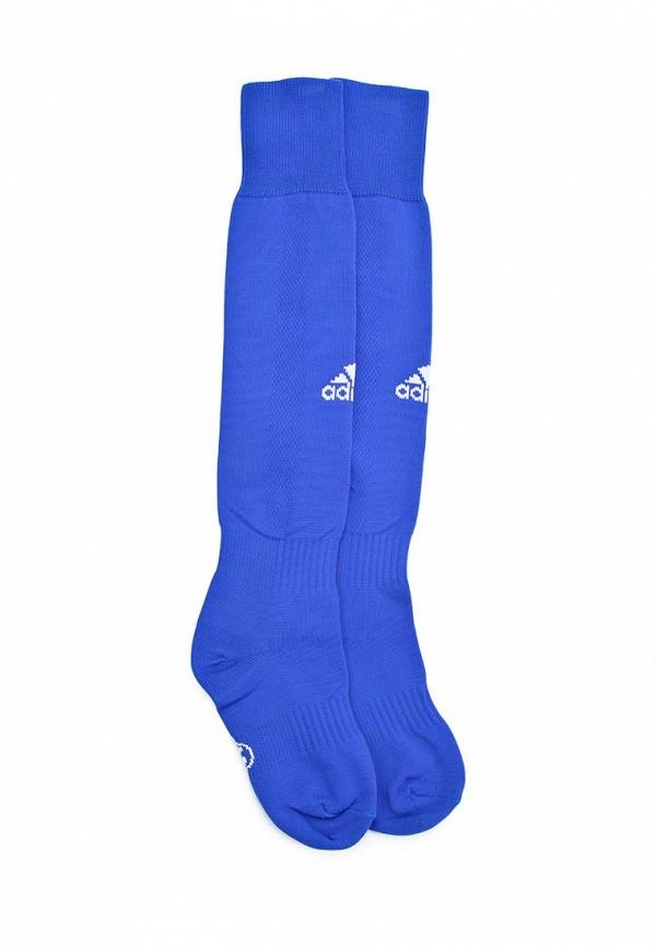 Носки Adidas Performance (Адидас Перфоманс) E19299: изображение 1