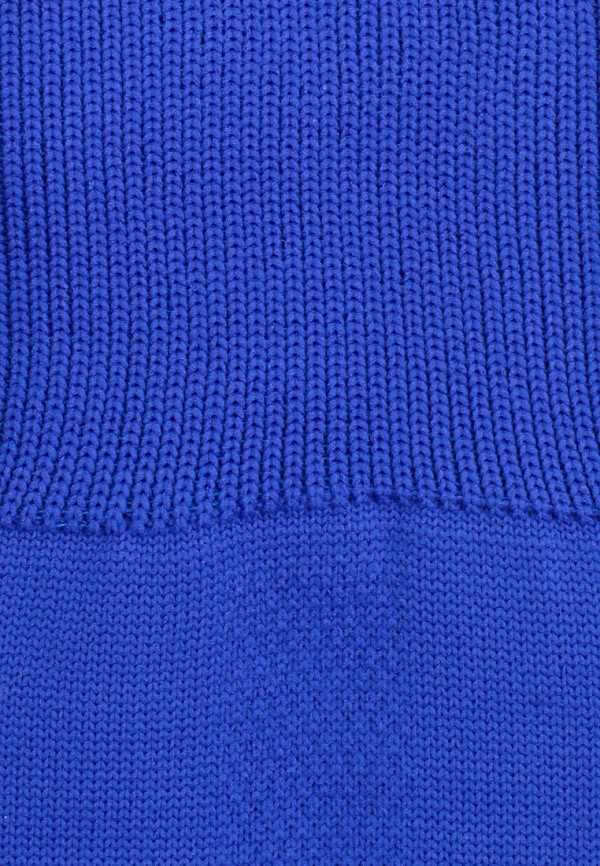 Носки Adidas Performance (Адидас Перфоманс) E19299: изображение 2