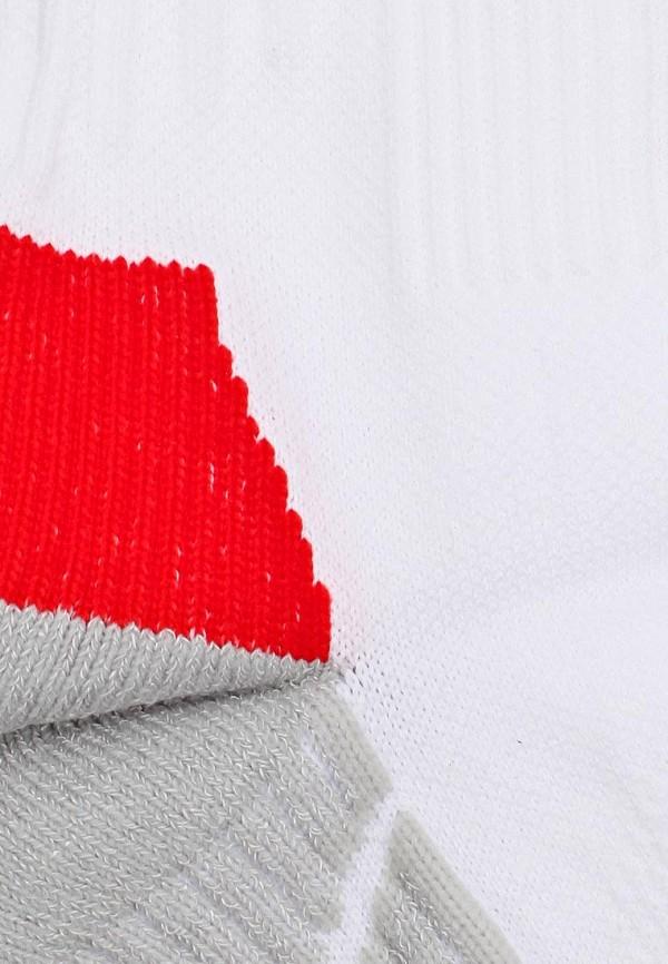Носки Adidas Performance (Адидас Перфоманс) X12068: изображение 2