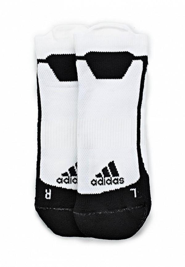Носки Adidas Performance (Адидас Перфоманс) D84284: изображение 1