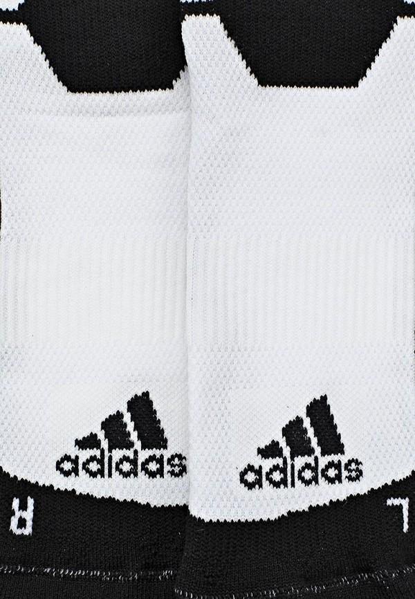 Носки Adidas Performance (Адидас Перфоманс) D84284: изображение 3