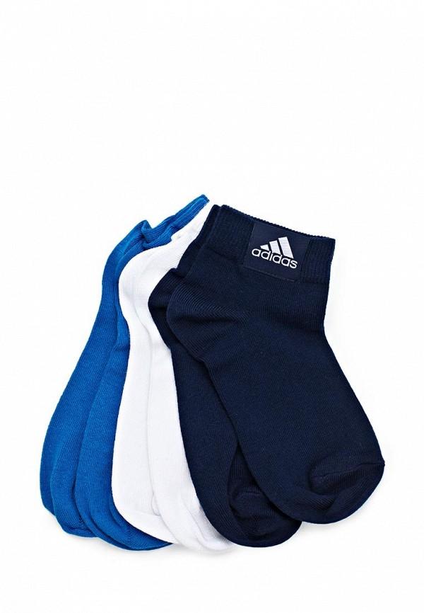 Носки Adidas Performance (Адидас Перфоманс) G70986: изображение 1