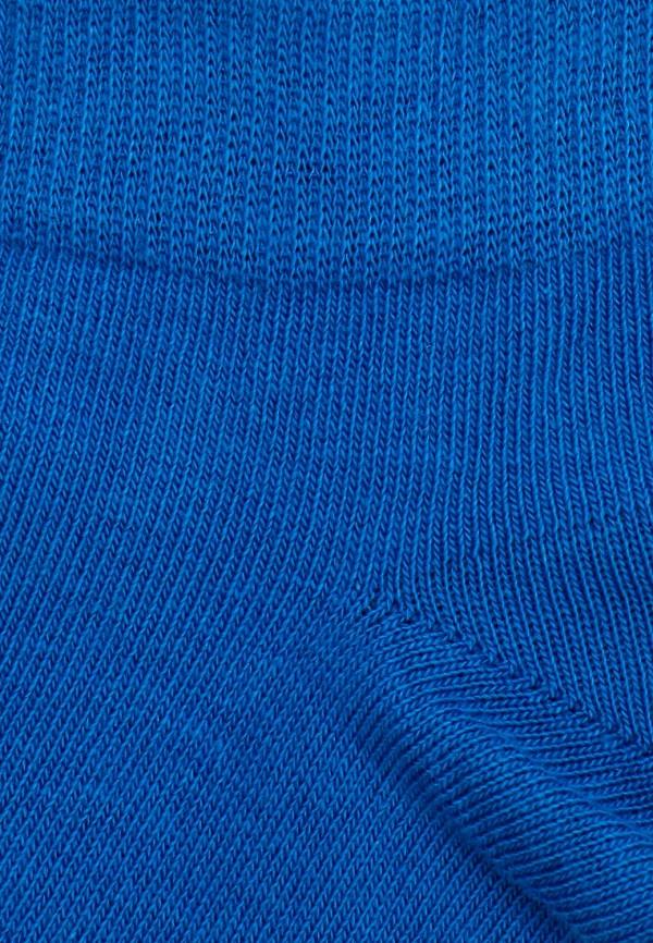 Носки Adidas Performance (Адидас Перфоманс) G70986: изображение 2