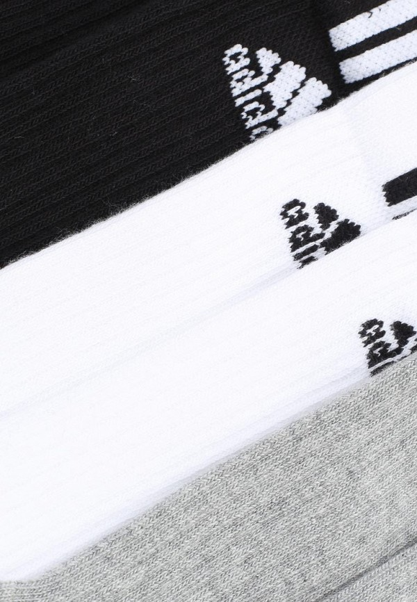 Носки Adidas Performance (Адидас Перфоманс) Z25584: изображение 2