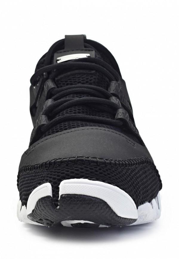 Мужские кроссовки Adidas SLVR (Адидас СЛВР) V22304: изображение 3