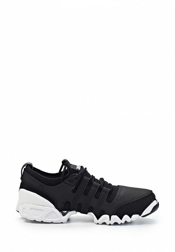 Мужские кроссовки Adidas SLVR (Адидас СЛВР) V22304: изображение 4