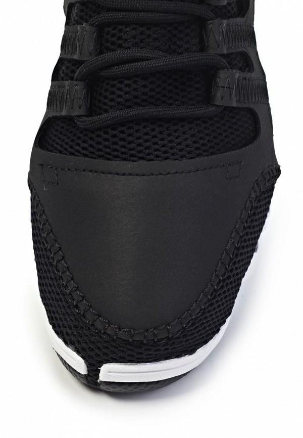 Мужские кроссовки Adidas SLVR (Адидас СЛВР) V22304: изображение 5