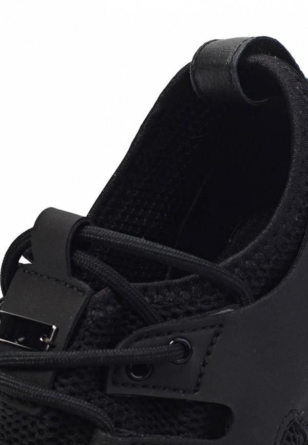 Мужские кроссовки Adidas SLVR (Адидас СЛВР) V22304: изображение 6