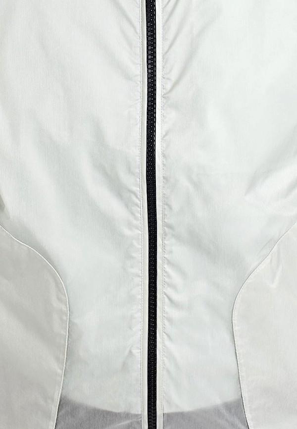 Ветровка Adidas SLVR (Адидас СЛВР) X44028: изображение 4