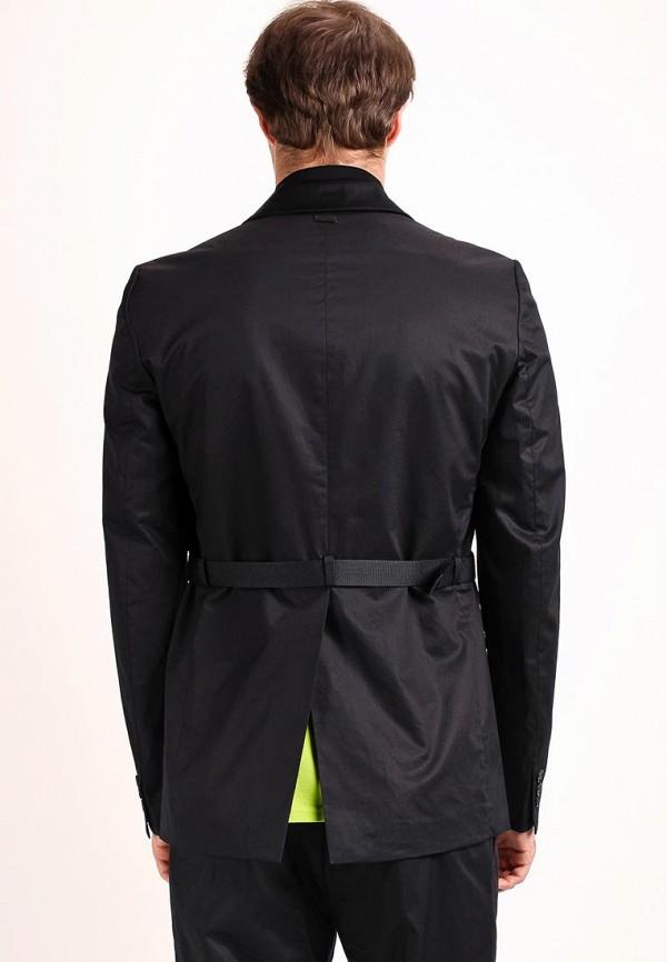 Пиджак Adidas SLVR (Адидас СЛВР) X44031: изображение 2