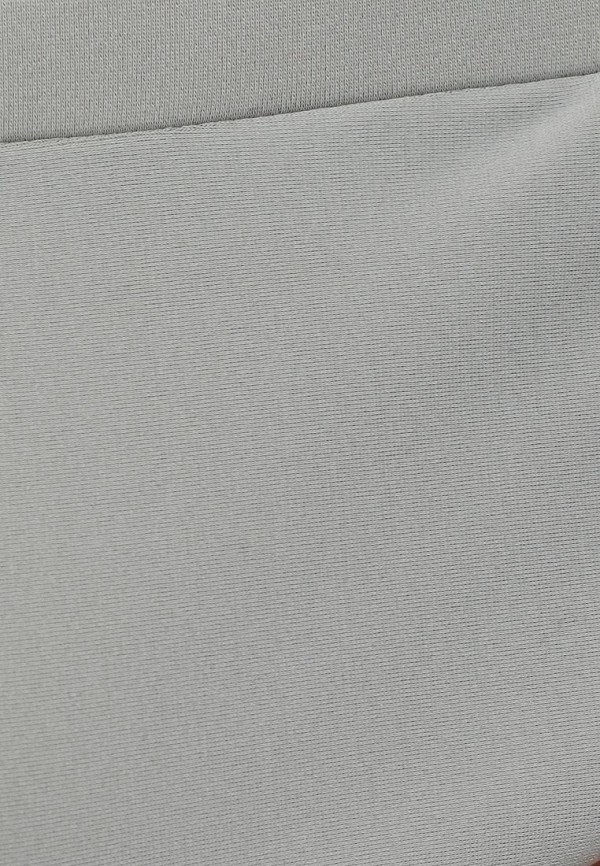 Мужские плавки Adidas SLVR (Адидас СЛВР) X44005: изображение 3