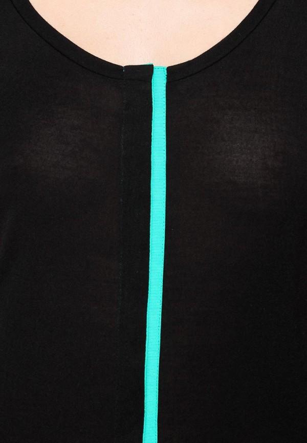 Футболка Adidas SLVR (Адидас СЛВР) X42852: изображение 4