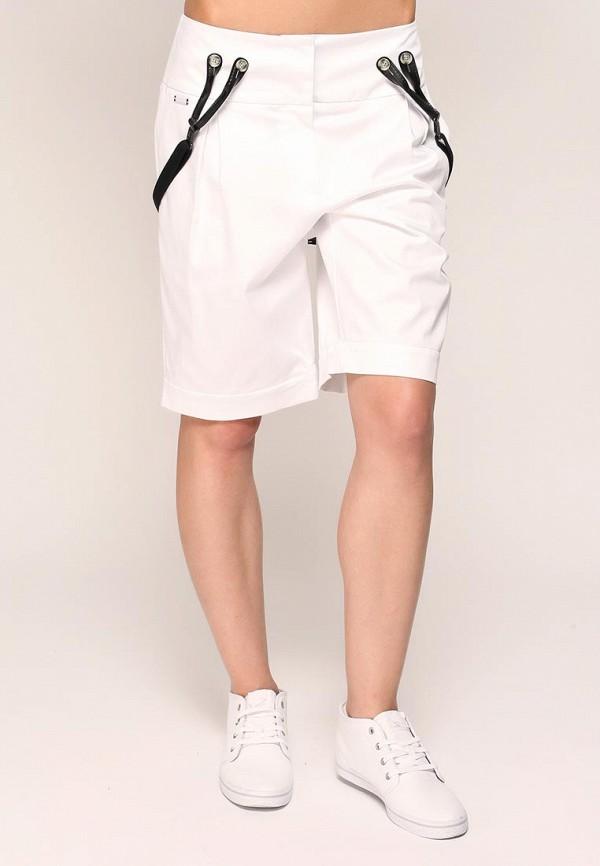 Женские спортивные шорты Adidas SLVR (Адидас СЛВР) X42914: изображение 2