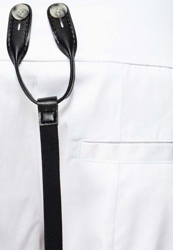 Женские спортивные шорты Adidas SLVR (Адидас СЛВР) X42914: изображение 4