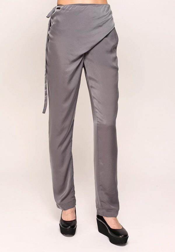 Женские брюки Adidas SLVR (Адидас СЛВР) X42920: изображение 2