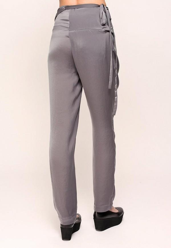 Женские брюки Adidas SLVR (Адидас СЛВР) X42920: изображение 3