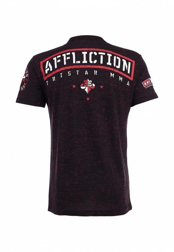 Футболка Affliction (Аффликшн) A8704: изображение 2