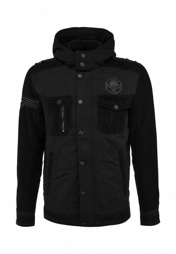 Куртка Affliction (Аффликшн) 110OW071: изображение 1