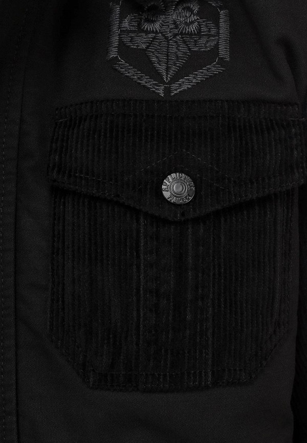Куртка Affliction (Аффликшн) 110OW071: изображение 3