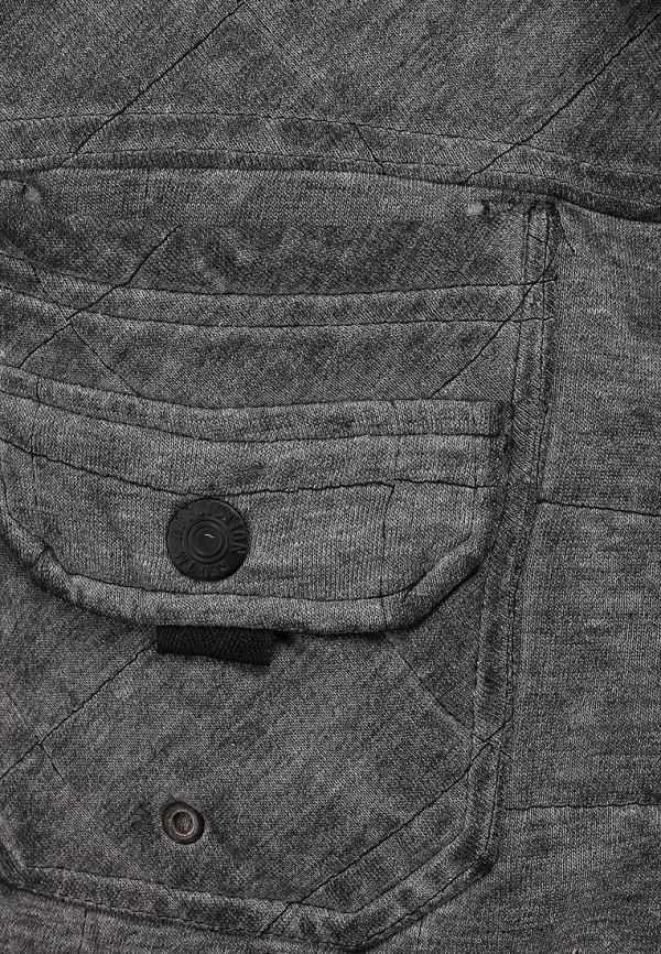 Куртка Affliction (Аффликшн) 110OW092: изображение 6