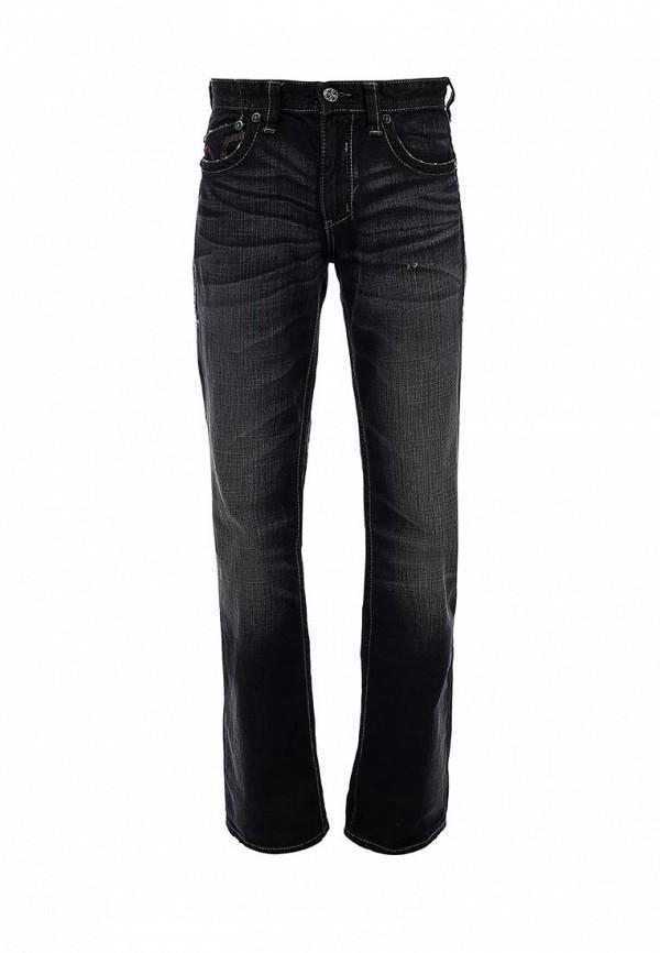 Мужские джинсы Affliction (Аффликшн) 110RS066: изображение 1