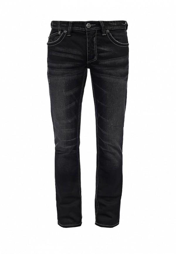 Мужские джинсы Affliction (Аффликшн) 110SK001: изображение 1