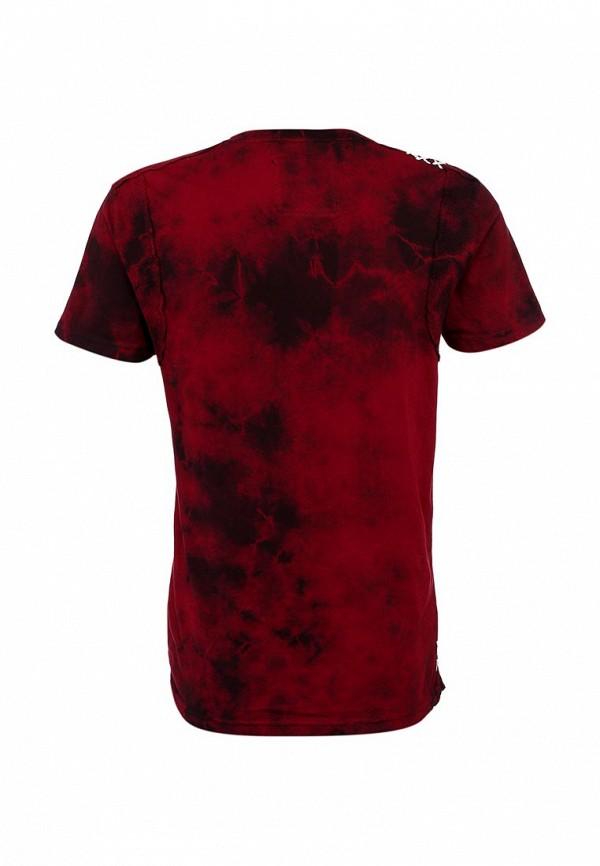 Спортивная футболка Affliction (Аффликшн) A8259: изображение 2