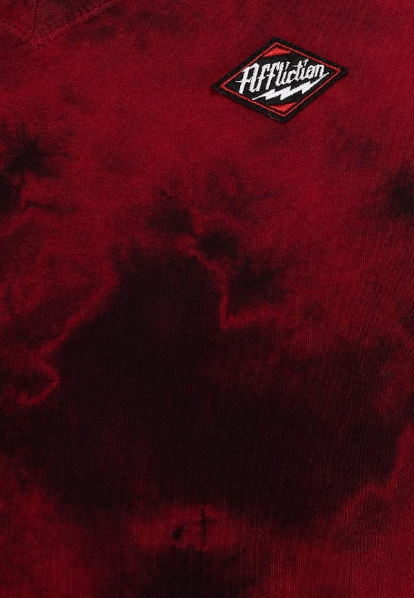 Спортивная футболка Affliction (Аффликшн) A8259: изображение 3