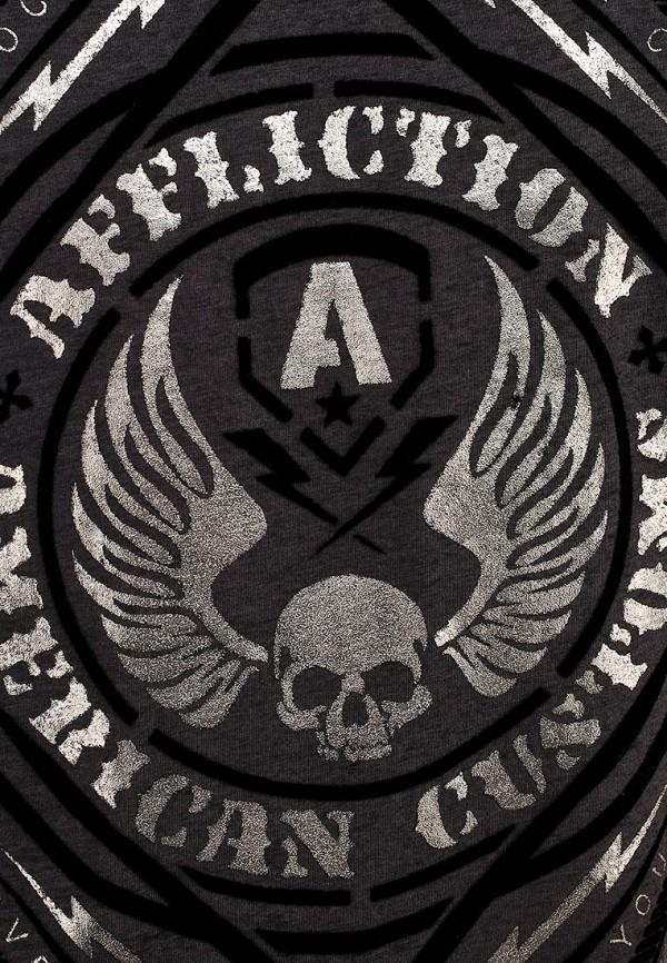 Футболка Affliction (Аффликшн) A8331: изображение 3