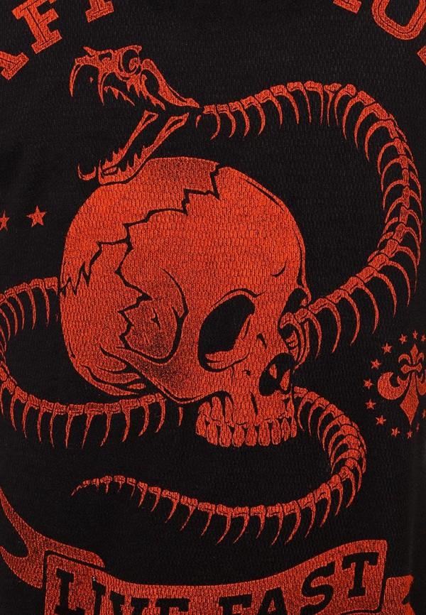 Спортивная футболка Affliction (Аффликшн) A8642: изображение 3