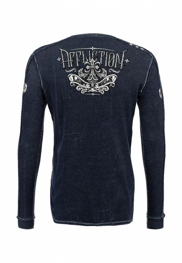 Спортивная футболка Affliction (Аффликшн) A8644: изображение 2